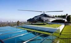 17.2亿!美国史上最贵别墅上市