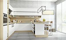 箭牌橱柜:如何威廉希尔官网布局U字型和岛型厨房