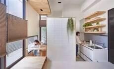 10㎡空间变出一室一厅一厨一卫,太不可思议了!