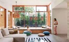 精美榻榻米设计大全,小户型的家装神器!