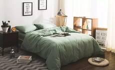 改造小而丑的卧室,这里有几招