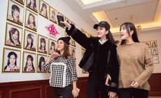 BEJ48:国民少女偶像养成记