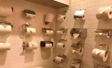 日本厕所的威廉希尔官网师,一定有蛇精病!!!