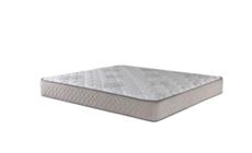 秋季更需好睡眠 穗宝床垫智能科技诠释家居新生活