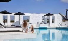 8个热门旅游国家,9家新开酒店,十一长假这里选!