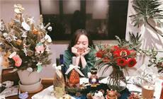 朝阳小夫妻爆改居住10年的房屋,惊艳到不行!