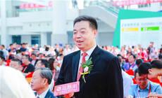 2018·BIFF北京国际家居展圆满闭幕 引领智能生活新风尚