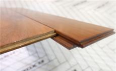 三大极限测试  挑战意想不到的天格地暖实木地板品质