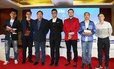 北影节特别活动:电影项目创新