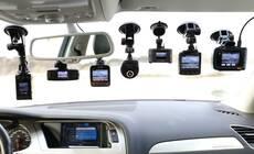 产品家114:行车记录仪水分大