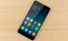 产品家118:如何挑选好屏幕的手机?