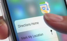 产品家120:3D Touch功能真的有卵用?