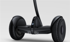 产品家124:你真的需要一款平衡车吗?