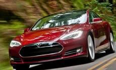 产品家125:自动驾驶真能堪比老司机吗?