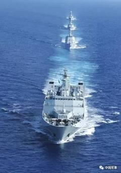 中国将来必有的六场决定国运的生死大决战