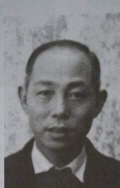 ifeng