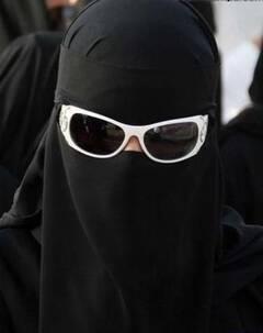 女人 阿拉伯/阿拉伯女人神秘生活全靠政府养来源:加拿大华人网 2014/12/02...