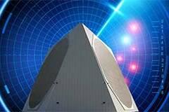 军武次位面:宙斯盾核心科技 相控阵雷达