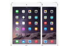 iPad mini3 16G