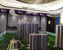 顺舟旺城实景图3