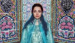 女性之美千万种:发现各国的平民女神