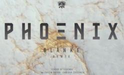 S9主题曲《涅槃》Blanke Remix版