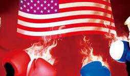 【郑豪】维基解密(WikiLeaks)是怎么影响美国大选的