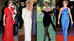 凯特王妃再时髦也比不上她