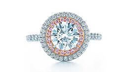 六大钻石切割 完整解析你的性格