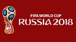除了看球 世界杯还有哪些值得关注的?