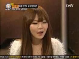 震惊:韩20岁美少女竟十年不刷牙