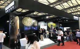 辣评 | 五论2018上海厨卫展,说真话 get趋势