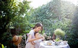 生活FUN享指南 | 在光影之间的老房子里,盖一座秘密花园