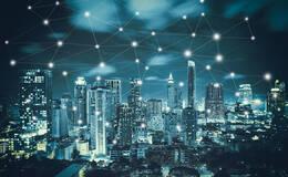 在万亿市场爆发的前夜,一起看看这137家智能家居企业盘点