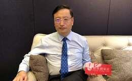 慕思姚吉庆:整合全球资源布局世界市场,做价值观营销实现品牌认同