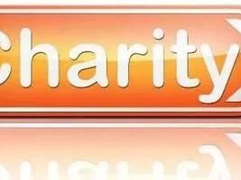 社会转型时期的公益慈善创新
