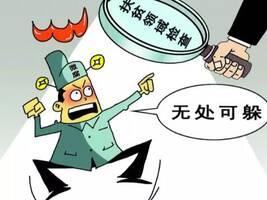 海南严查扶贫领域不正之风和腐败问题