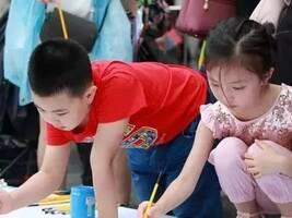 """虐童事件频发,""""儿童友好社会""""建设需要加速"""