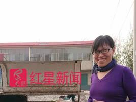 """海归女硕士回农村普及垃圾分类,""""北京一半收破烂的认识我"""""""