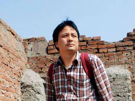 冯永锋:真正的介入才会带来实质的改变