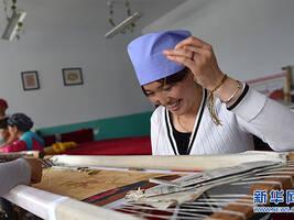 新时代新气象新作为|宁夏606个贫困村文化服务中心建成