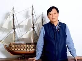 何道峰:为什么中国的私营企业家开始流行做慈善?