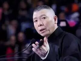 冯小刚:在餐桌上发现一个残忍无比的民族!