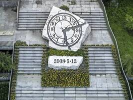 汶川地震十周年系列:中国公益十年数据观察