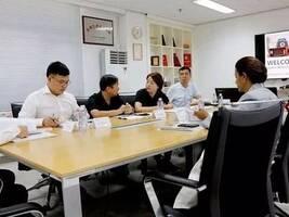 中国公益组织联手援助埃塞俄比亚