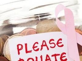 慈善筹款应遵循的二十条法律要求