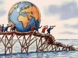 民间组织:从计划经济走向市场经济