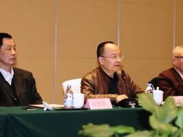 中国儿童少年基金会获评中国最透明慈善公益基金会第一名