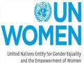 联合国妇女署全球改革创新联盟发布性别创新原则