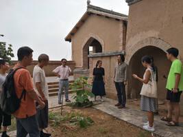 周立:从乡土中国到城乡中国,以多视角在乡村发现中国